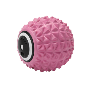 Electric Vibrating Massage Ball SR-105