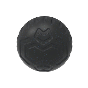 PU Massage Ball Myofascial Release SR-MB04
