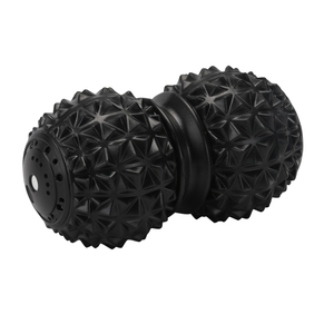 Electric Vibrating Peanut Massage Ball SR-135